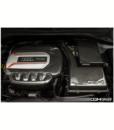 034 Motorsport Carbon fibre engine cover 8v 3 8s TTS