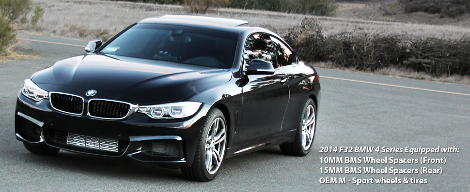 2014_2015_bmw_428_435_with_bms_wheel_spacers