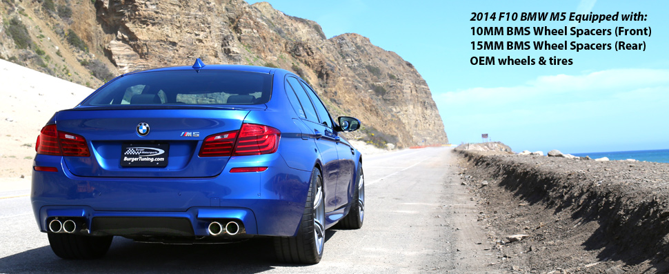 bms_f10_m5_2014_bmw_15mm_rear_10mm_front_2
