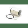 Genuine VAG Service Bundle - DSG Filter + Seals