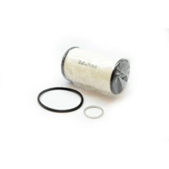 Genuine VAG Service Bundle - DSG Filter + Seals