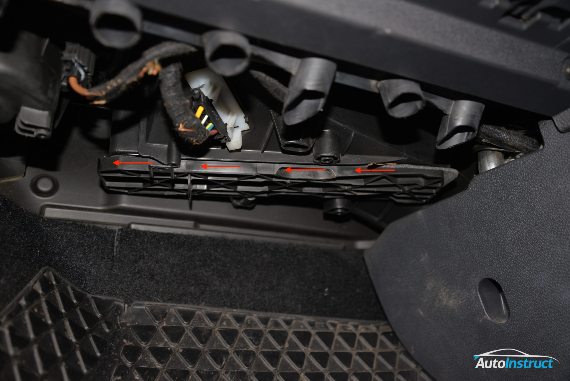 mk5_golf_cabin_filter