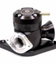GFB Respons TMS Adjustable Bias Venting Diverter Valve - Subaru WRX STI