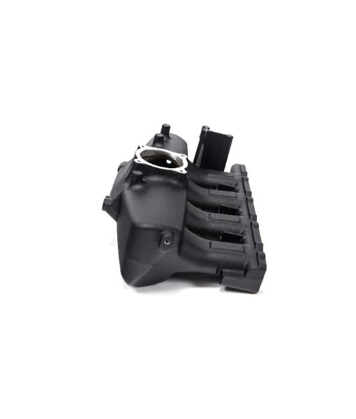 HPA Motorsports 2.0 FSI / TSI Intake Manifold Version 2