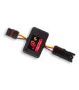 Burger Motorsport JB+ Quick Install Tuner N54