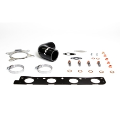 HPA Motorsports K04 Hybrid Turbo Conversion Kits