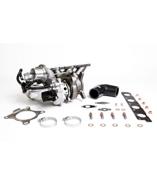 HPA Motorsports K04 Hybrid Turbo Conversion Kits