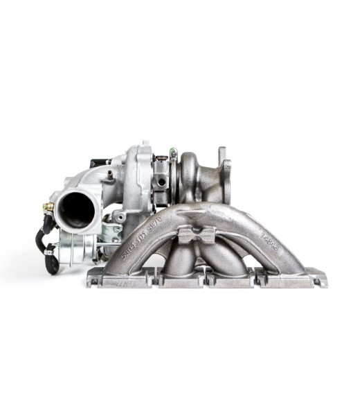HPA Motorsports K04 Hybrid Turbo Conversion Kits – AutoInstruct
