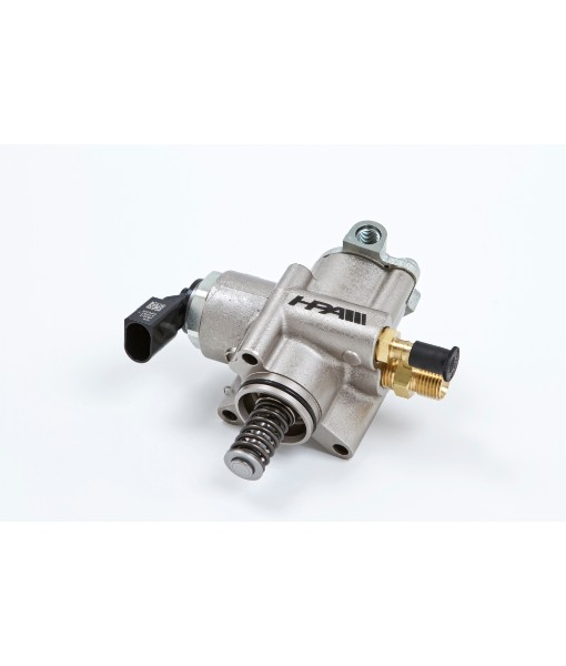 HPA Motorsports High Pressure Fuel Pump