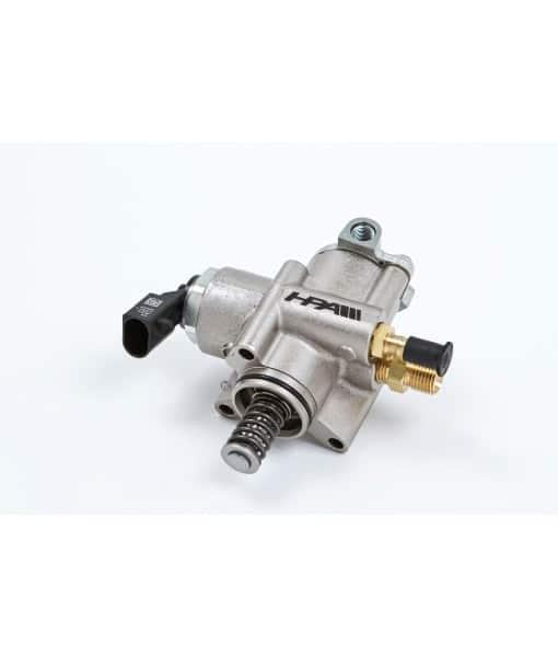 HPA Motorsports High Pressure Fuel Pump