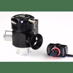 GFB Deceptor Pro II Electronic Adjustable Venting Bias Diverter Valve T9507 – Subaru WRX (2014 )