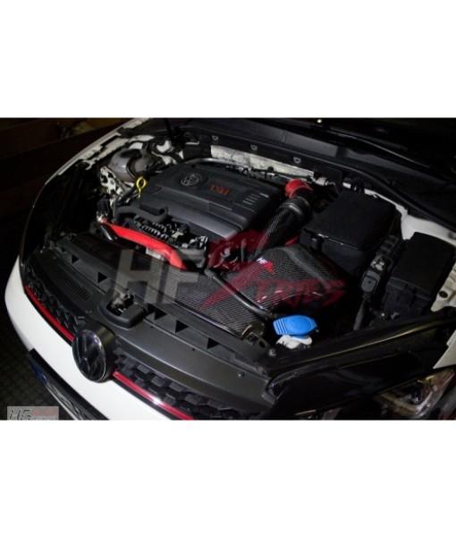 HG Motorsport HF Series EA888 Gen3 Carbon Air Intake