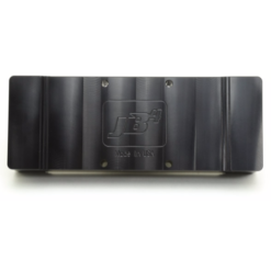 Burger Motorsport Aluminium Weatherproof Enclosure for JB4