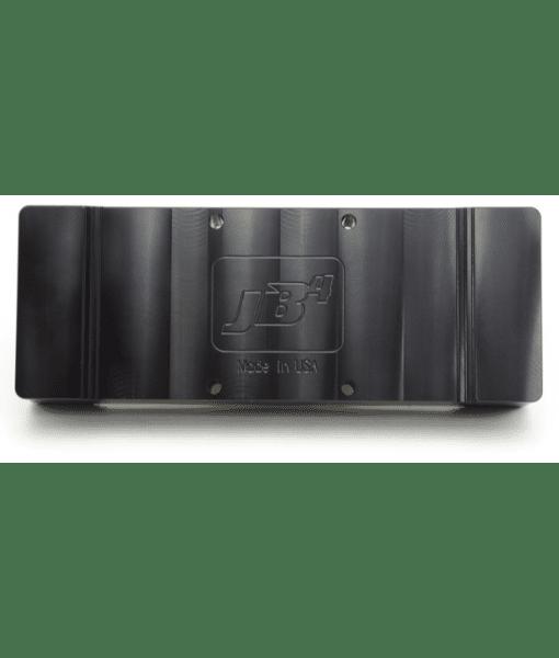 Burger Motorsport Aluminium Weatherproof Enclosure for JB4