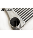 CTS Turbo Direct Fit FMIC – MQB