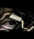 CTS Turbo 3″ Catback – VW Mk7 GTI