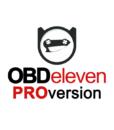 OBDeleven Pro Version