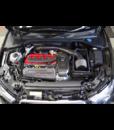 034 Motorsports X34 Carbon Fibre Intake – Audi RS3 8V
