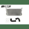 CTS Turbo Direct Fit FMIC - MQB