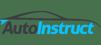 AutoInstruct