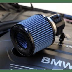Burger Motorsports BMW N58 Intake