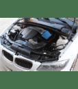Burger Motorsports Performance Intake N55 E Chassis