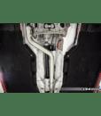 034 Motorsport Res-X – Audi B9 A4 / A5 / ALLROAD