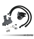 034 Motorsport Catch Can Kit - Audi B8 A4 / A5 / Q5 2.0 TFSI