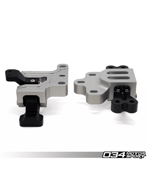 034 Motorsport Engine/Transmission Golf GTI/GLI