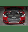 034 Motorsport P34 Intake – Audi B9 A4 / A5