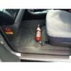 KAP Industries Fire Extinguisher Bracket - Toyota Prado 2002 - 2017