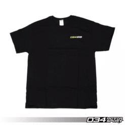 034 Motorsport T-Shirt