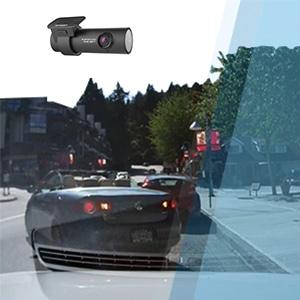 BlackVue 750S Cam