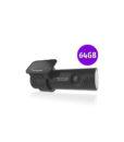 blackvue-dr750s-1ch