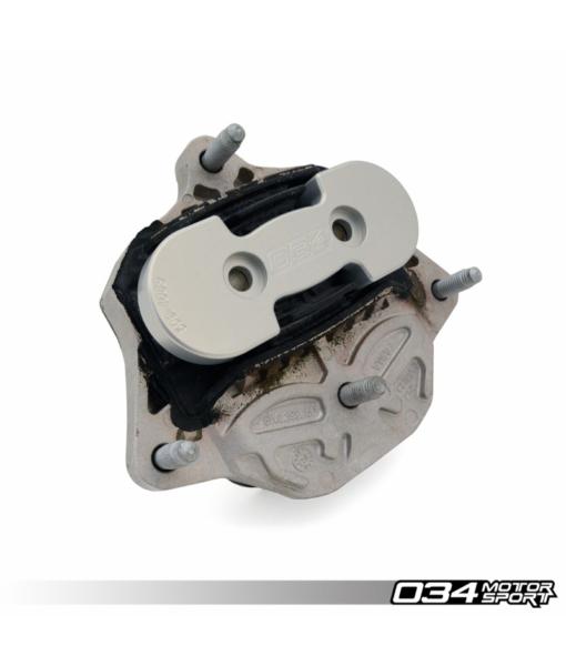 034 Motorsport Transmission Mount Insert - B9 Audi A4/S4, A5/S5