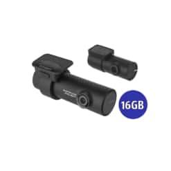 BlackVue DR750S-2CH Dashcam 16GB