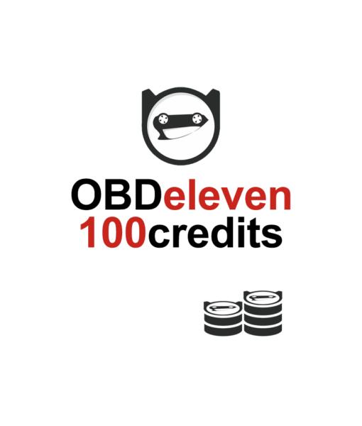 obdeleven_100credits