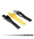 034motorsport-billet-aluminum-motorsport-dogbone-mount-development-8v-audi-rs3-8s-mkiii-ttrs-034-509-1026-1