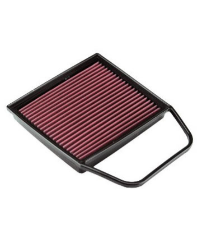 Burger Motorsports Drop In Air Filter Bmw N54 Autoinstruct