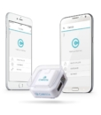 Carista OBD2 Diagnostic Scanner and Customiser for Android and iOS