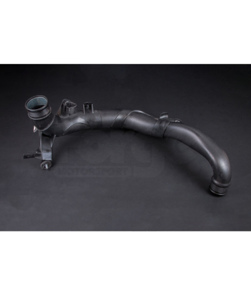 Forge Motorsport MQB Discharge Pipe