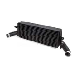 Forge Motorsport Intercooler Kit – Audi TTRS 8S