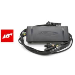 Burger Motorsports JB4 Performance Tune – Honda Civic Type R FK8
