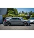034Motorsport Dynamic+ Lowering Springs – 8S Audi TTRS