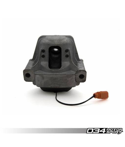 034Motorsport Motor Mount Street Density - B8 / B8.5 Audi A4 / A5 / Q5 2.0 TFSI