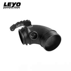 Leyo Motorsport High Flow Turbo Inlet Pipe – VW Golf Mk7 GTI/R & Audi S3 8V