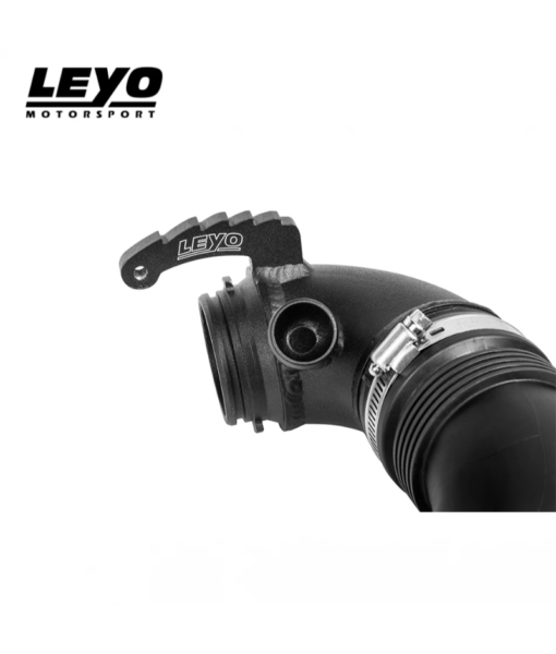 Leyo High Flow Inlet Pipe