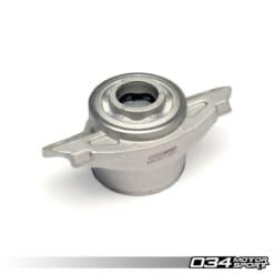034Motorsport Rear Shock Mount Street Density – VW Mk7 Golf R & Audi 8V / 8S A3 / S3 / RS3, TT / TTS / TTRS