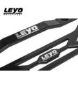 Leyo motorsport Billet Aluminium Chassis Bar
