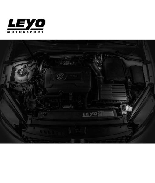 Leyo Motorsport Engine BaY Accessories Caps